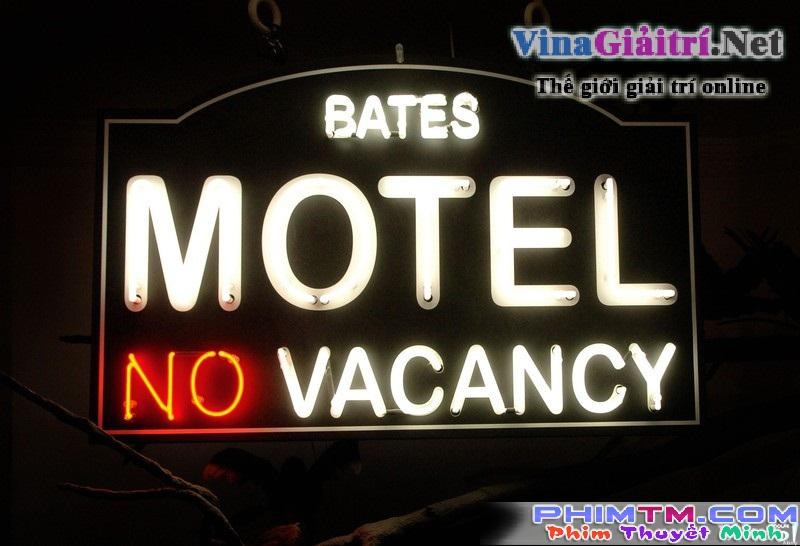 Xem Phim Nhà Nghỉ Bates Phần 2 - Bates Motel Season 2 - phimtm.com - Ảnh 1
