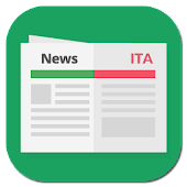 Italy News - Italy Newspapers