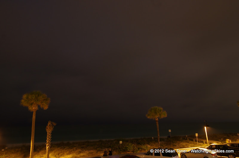 04-04-12 Nighttime Thunderstorm - IMGP9729.JPG
