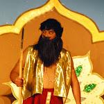 Geet Ramayan (263).JPG