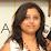 Purabi Kumar's profile photo