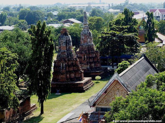 templos-de-ayutthaya-tailandia.JPG