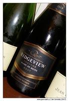 ridgeview-blanc-de-noirs-limited-2013