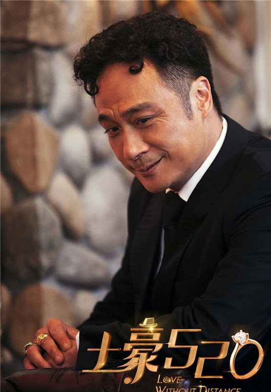 Francis Ng / Wu Zhenyu Hong Kong, China Actor
