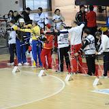 Campionato regionale Marche Indoor - domenica mattina - DSC_3605.JPG