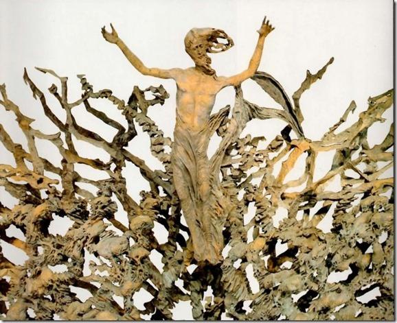 la resurrecion vaticano (1)