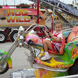 Fort Bend County Fair - 101_5585.JPG