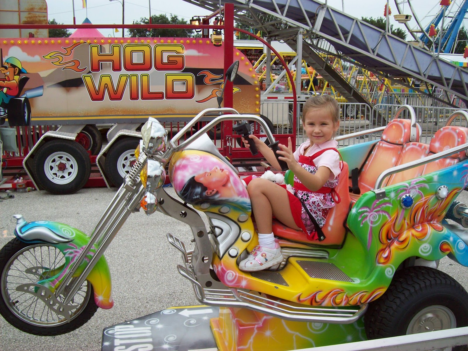Fort Bend County Fair - 101_5585.JPG
