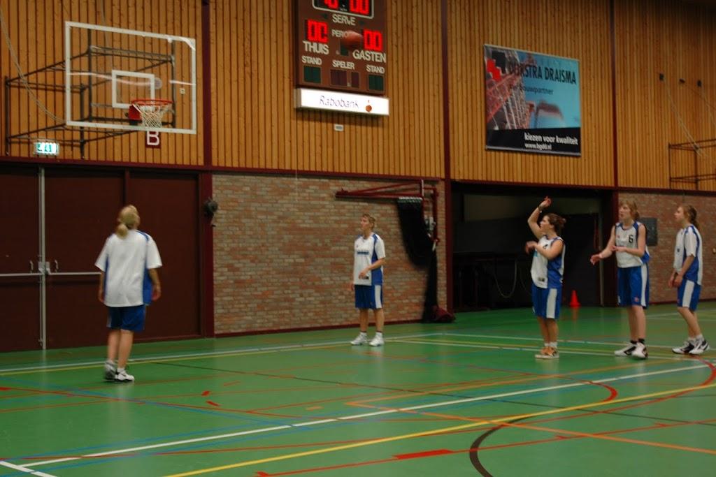 Weekend Boppeslach 26-11-2011 - DSC_0040.JPG