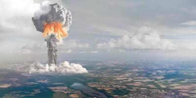 हिरोशिमा और नागासाकी पर गिराए गए परमाणु बमों के बारे में जानकारी   Information about the atomic bombings of Hiroshima and Nagasaki
