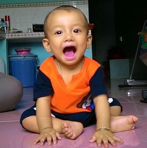 Tai Hoang