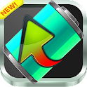 Battery Saver Doctor 2016 icon