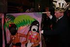 carnaval 2014 244.JPG
