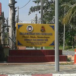 Sekolah Menengah Teknik Tuanku Jaafar's profile photo