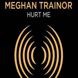 Capa Hurt Me – Meghan Trainor Mp3 Grátis