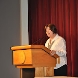 EDGE Pinning Ceremony 2011 - DSC_0007.JPG