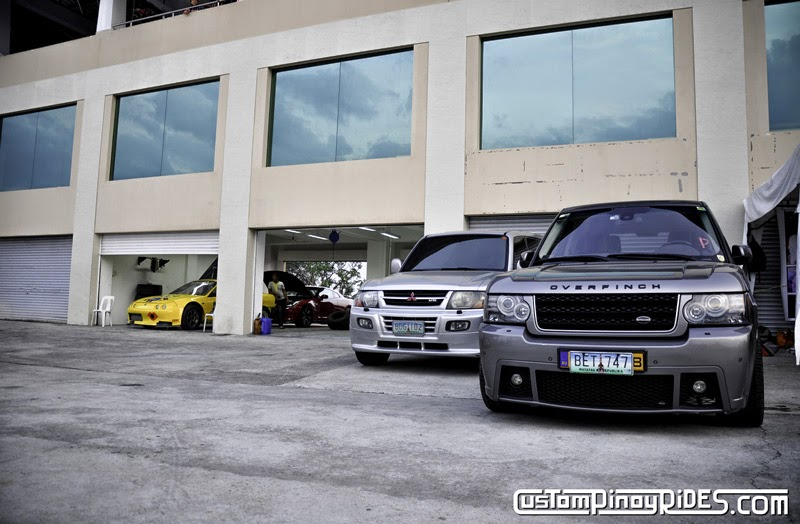 Custom Pinoy Rides Car Photography Manila Philippines MFest Philip Aragones Errol Panganiban THE aSTIG pic22