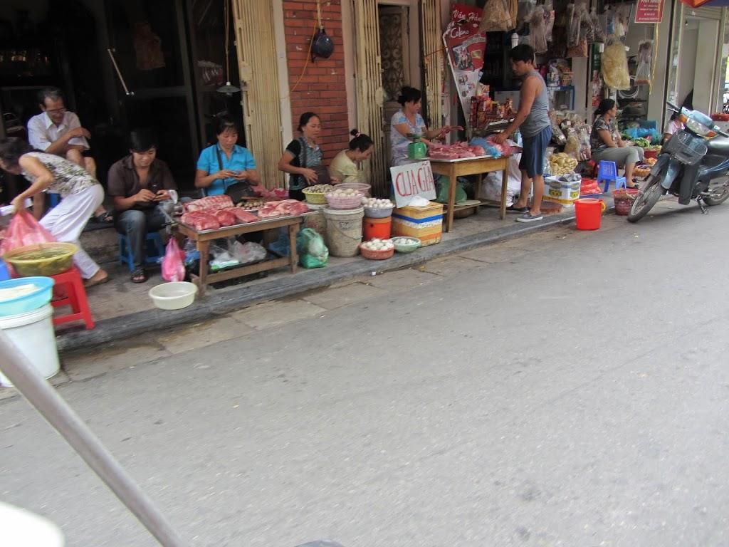 0019Pedicab_Ride_in_Hanoi