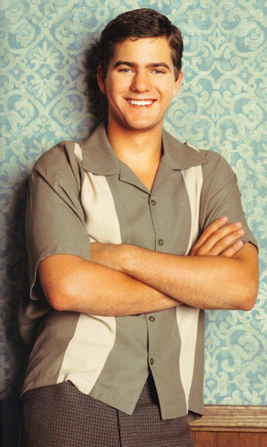 Joshua Jackson Profile pictures, Dp Images, Display pics collection for whatsapp, Facebook, Instagram, Pinterest, Hi5.