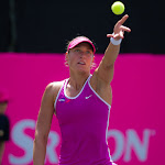Yanina Wickmayer - 2015 Japan Womens Open -DSC_0729.jpg