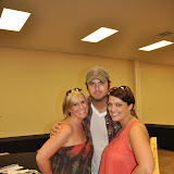 Chuck Wicks Meet & Greet - DSC_0113.JPG