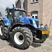 2016-06-27 Sint-Pietersfeesten Eine - 0242.JPG