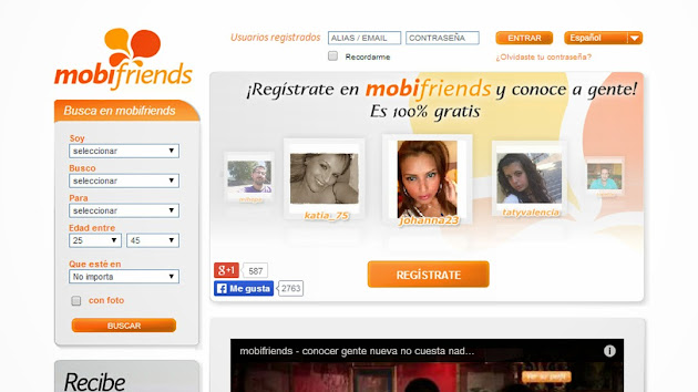 [YAML: gp_cover_alt] Mobifriends