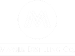 Marble Distilling Crystal River Moonlight Expresso Liqueur