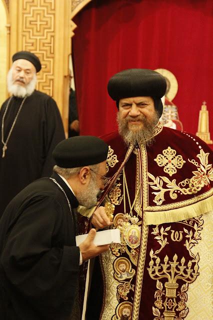 His Eminence Metropolitan Serapion - St. Mark - _MG_0315.JPG