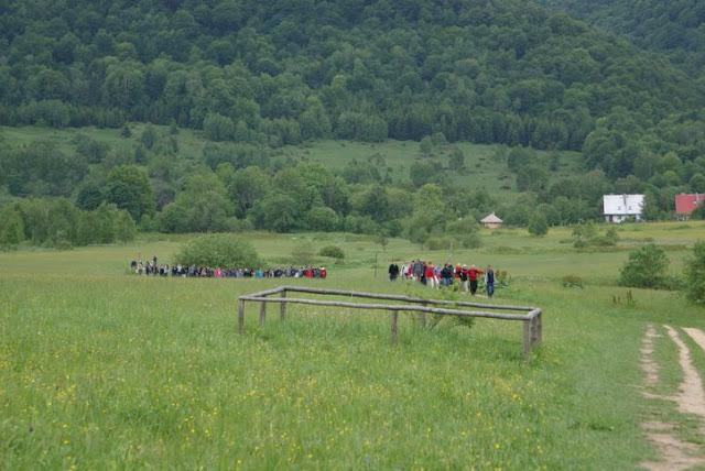Wycieczka LO Tarnica - DSC06852_1.JPG
