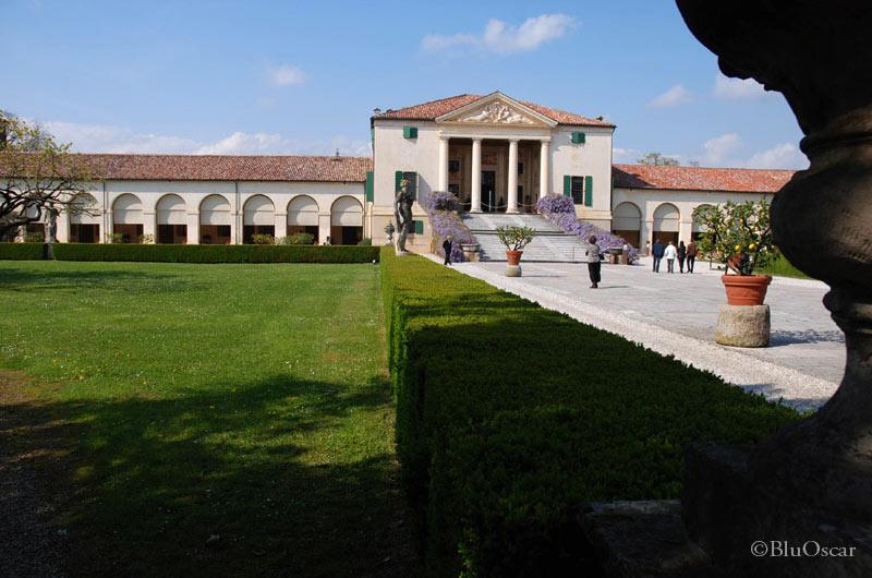 Villa Emo 06