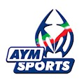 AYM SPORTS Online en Vivo por internet