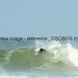 _DSC8876.thumb.jpg
