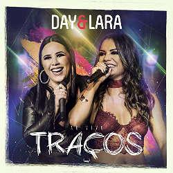 CD Day e Lara – Traços (Ao Vivo) (2019) Torrent download