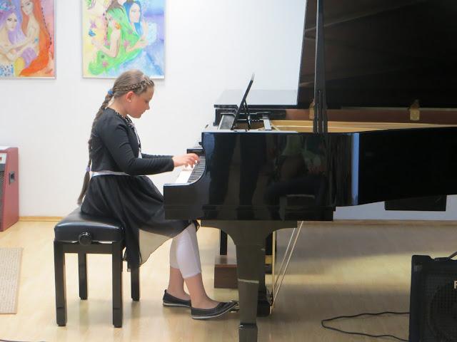 Kontsert Tammiku Gümnaasiumis 2016 / Концерт в Таммикуской гимназии 2016 - IMG_3367.JPG