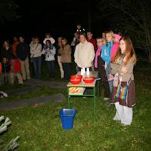 Prisega, Ilirska Bistrica 2007 - IMG_7963.jpg