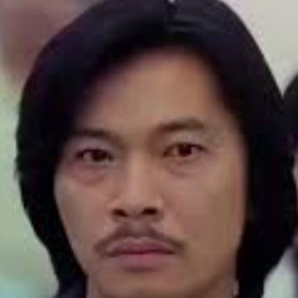 Shin Yang Photo 35