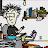 Wes Fields avatar image