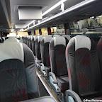 busworld kortrijk 2015 (98).jpg