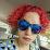 Dalia Gonzalez (Lia)'s profile photo