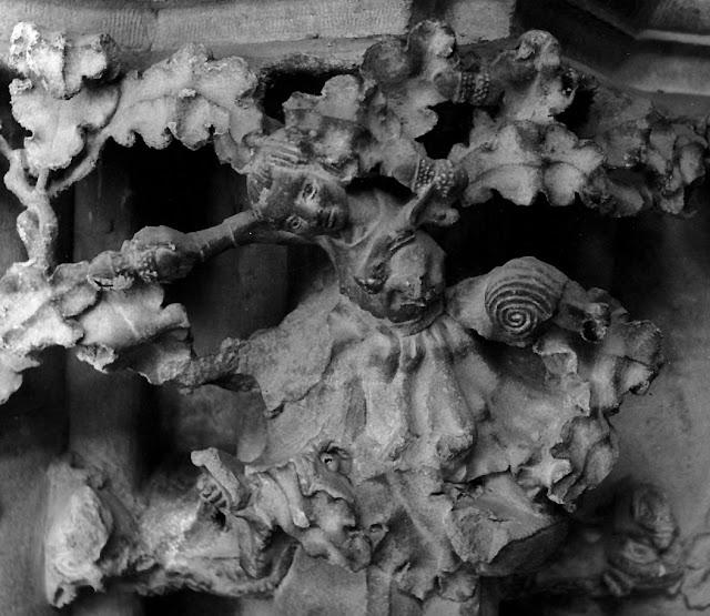 El demonio en el románico - Página 3 P-155%252Cblog