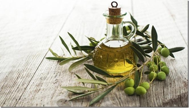 nhung-meo-lam-dep-voi-dau-olive-5-1507648411-width660height375