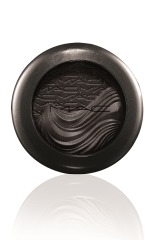 IN EXTRA DIMENSION_EYESHADOW_DARK DARE_72
