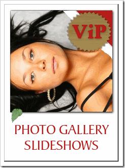 411VIP-galleries-INDEX-200