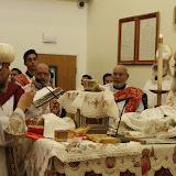 Clergy Meeting - St Mark Church - June 2016 - _MG_1437.JPG