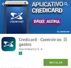consultar-saldo-extrato-aplicativo-credicard