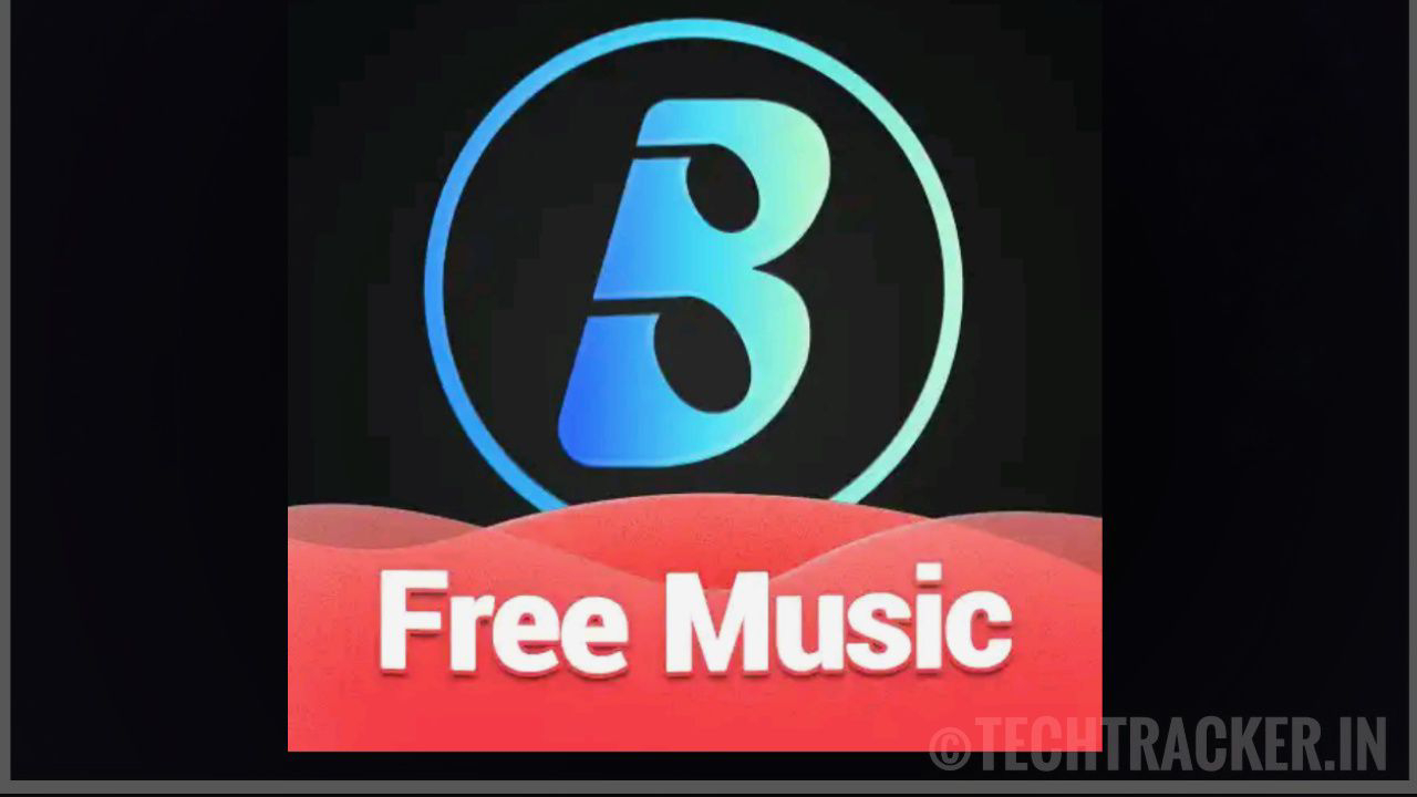 Boomplay - Best Online Music Player On Android For Free.