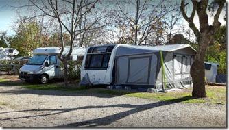 Turiscampo-Lagos-Camping-1