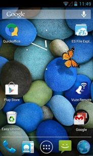 Shake-It_Homescreen-1