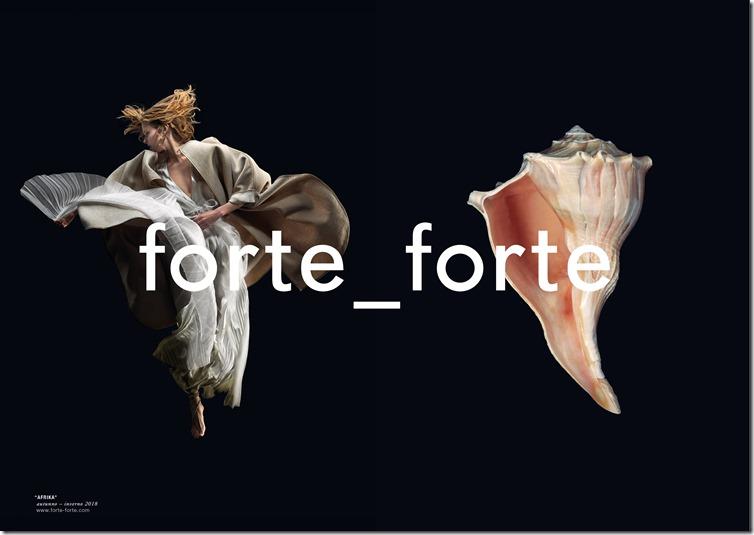 forte_forte campaign aw18_01